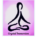 Crystal Immersion